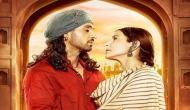Anushka Sharma's new song Sahiba narrates her love story with Diljit Dosanjh in Philluari