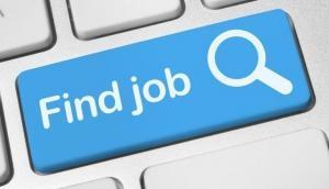 दिल्ली में शिक्षकों के 14,820 पदों के लिए निकली नौकरी