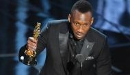 Oscars 2017: पहली बार किसी मुस्लिम को मिला आॅस्कर अवॉर्ड