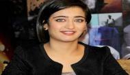 Alia Bhatt challenges me and inspires me as an actress: Akshara Haasan