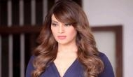 Bipasha Basu's open letter on the UK organisers allegations