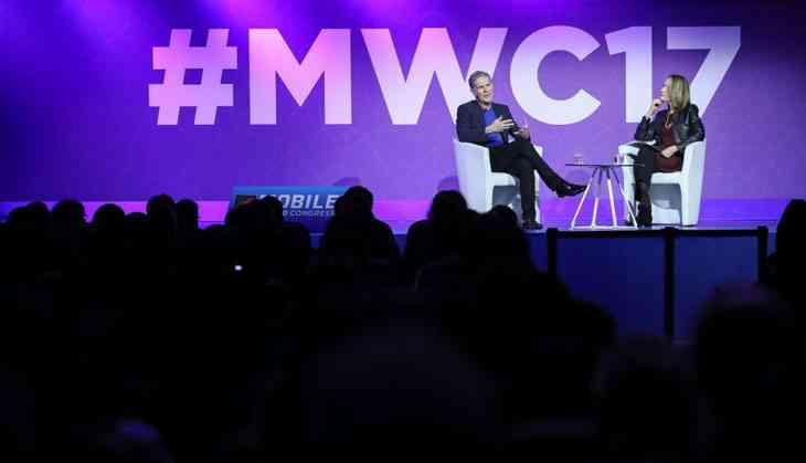 Mobile World Congress roundup: LG G6, Nokia and Blackberry make strong return