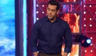 Exclusive: A special twist in Bigg Boss 11 theme, courtesy Salman Khan