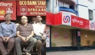 United Forum of Bank Union strike to hit banking operations today