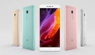 स्मार्टफोन का सस्ता और धांसू विकल्प Xiaomi Redmi 4X