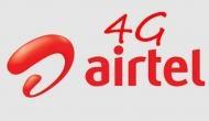 Airtel ने पेश किया 1GB डाटा वाला 65 रुपये का प्लान