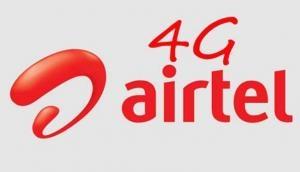 Airtel लाया Jio से बेहतर प्लान, 399 रुपये में 70GB डाटा और मुफ्त कॉलिंग