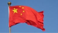 Could issue travel alert for citizens visiting India: China