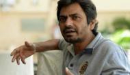 बॅायोग्राफी पर मचे बवाल पर नवाजुद्दीन सिद्दीकी ने सरेआम मांगी माफी