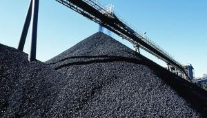 ख़त्म हुई कोल इंडिया की मोनोपॉली, निजी कंपनियां कर सकेंगी कोयला खनन