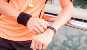 Fitbit's decline is a reflection of the end of the over-hyped promise of wearables