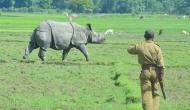 वनरक्षकों द्वारा बड़ी संख्या में मारे जा रहे शिकारियों के बावजूद शिकार पर लगाम क्यों नहीं?