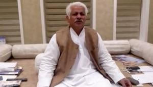 Impatient with his 'alaap', people waiting for Modi to sing: Sankat Mochan Mahant