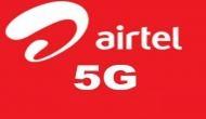 5G नेटवर्क के लिए एकजुट हुए एयरटेल और नोकिया