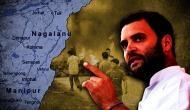 मणिपुर: विजय पताका फहराने को बेेक़रार भाजपा की राह में इबोबी सिंह