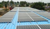 Shadowline: India puts up poor show in generating solar power from rooftop panels