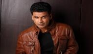 Manoj Bajpayee pays back to his hometown