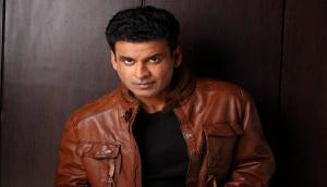 Manoj Bajpayee: Don't like to attend Bollywood parties
