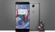 23 मेगापिक्सल कैमरा, 6GB रैम के साथ आएगा OnePlus 5
