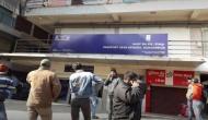 लखनऊ : मुस्लिम युवक से शादी करने वाली महिला के साथ पासपोर्ट ऑफिस ने की बदतमीजी, सुषमा से मांगी मदद
