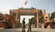 लॉकडाउन: कई दिनों से पाकिस्तान में फंसे 300 भारतीयों को भारत आने की मिली अनुमति