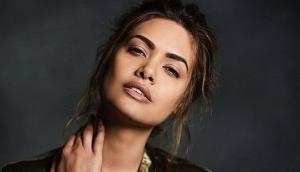 See pics: This must watch latest lingerie photoshoot of Esha Gupta will blow your mind