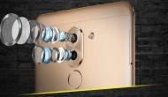 2,000 रुपये कम हुई ड्युअल कैमरे वाले सस्ते Honor 6X स्मार्टफोन की कीमत