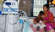 इंसेफलाइटिस: चुनाव के शोर में लुप्त हो गया पूर्वांचल का शोक, 2016 में 514 मौतें