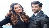Bipasha Basu, Karan Singh Grover keen to do a reality show