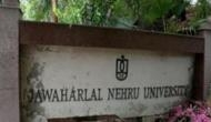 JNU के लापता छात्र नजीब के मामले में निचली अदालत का आदेश ख़ारिज