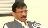 Shiv Sena hits out at BJP over BMC alliance remarks