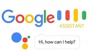 इस साल के अंत तक हिंदी में 'बात' करेगा आपका Google Assistant