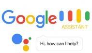 जानिए किन स्मार्टफोनों को मिलना शुरू हो गया Google Assitant