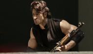 Arnold Schwarzenegger sets the bar high for action: Vidyut Jammwal