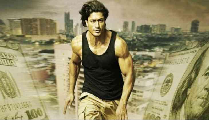 Commando 2 Box Office Prediction Will Vidyut Jamwal Spring A