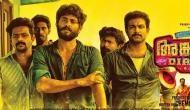 Kerala Box Office : Lijo Jose Pellissery, Chemban Vinod Jose's Angamaly Diaries set to be the surprise Malayalam hit of 2017