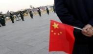 चीन: जानलेवा कूड़े ने कई अफ़सरों को 20 साल के लिए भेजा जेल