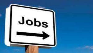 दिल्ली हाईकोर्ट में नौकरी पाने का सुनहरा मौका