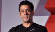 Salman Khan backs government on GST for cinema