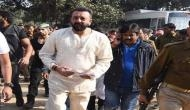 Sanjay Dutt's Bhoomi gets a new release date