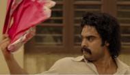 Kerala Box Office : Tovino Thomas' Oru Mexican Aparatha set to be amongst 2017's top Malayalam openers