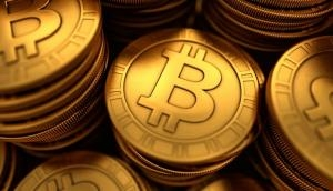 Gold is passe: This Diwali gift a Bitcoin