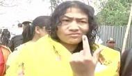 मणिपुर: बंपर वोटिंग के बीच पहले चरण का चुनाव संपन्न, 84 फीसदी मतदान