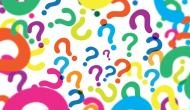 The Conversation weekly quiz – #1