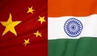 Road construction has serious implications, India tells China