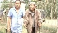 Manipur polls: 69 percent voter turnout recorded till 1 pm