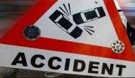 Atleast 12 dead, several injured in road accident in Senegal