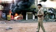 गुजरात: जहां 2002 के बाद से मुसलमान दूसरे दर्जे का नागरिक है