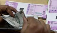 नगद लेनदेन की सीमा को 3 से 2 लाख रुपये करने के मूड में सरकार