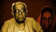 सैय्यद शहाबुद्दीन: असहमतियों को भी अपनी मौत से सहमत कर लेने वाली पेचीदा शख़्सियत